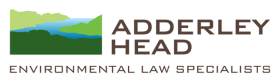 Adderley Head logo and header image